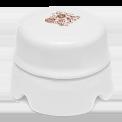 Распаячная коробка Salvador Узор